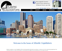 Atlantic Liquidators